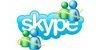 Skype:  GSMPHONES  Msn: contacto@gsmphones.com.ar